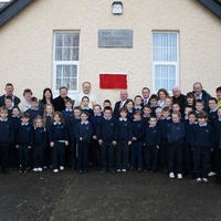 RE-opening-of-Curravagh-National-School-132