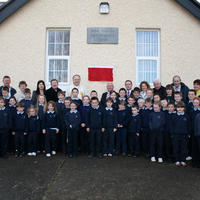 RE-opening-of-Curravagh-National-School-133