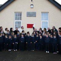 RE-opening-of-Curravagh-National-School-134