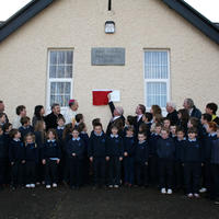 RE-opening-of-Curravagh-National-School-135