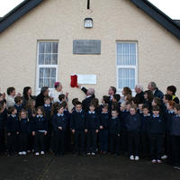 RE-opening-of-Curravagh-National-School-136