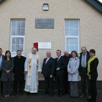 RE-opening-of-Curravagh-National-School-137