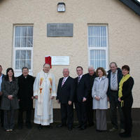RE-opening-of-Curravagh-National-School-138