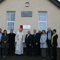 RE-opening-of-Curravagh-National-School-139