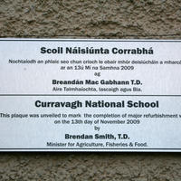 RE-opening-of-Curravagh-National-School-143