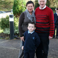 RE-opening-of-Curravagh-National-School-146