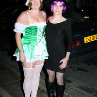 Fancy-Dress-Competition-021