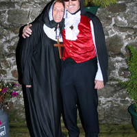 Fancy-Dress-Competition-026