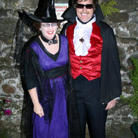 Fancy-Dress-Competition-033