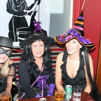 Fancy-Dress-Competition-048