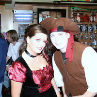 Fancy-Dress-Competition-051