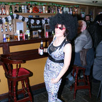 Fancy-Dress-Competition-054