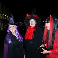 Fancy-Dress-Competition-058