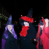 Fancy-Dress-Competition-059