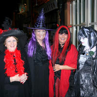 Fancy-Dress-Competition-072