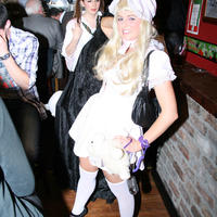 Fancy-Dress-Competition-076