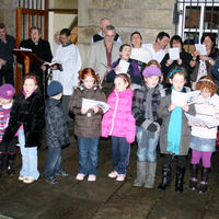 2009-Choir-in-Blacklion-025