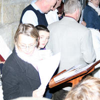 2009-Choir-in-Blacklion-039