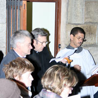 2009-Choir-in-Blacklion-042
