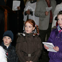2009-Choir-in-Blacklion-057