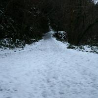 Cladagh-Glen-006
