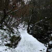 Cladagh-Glen-050