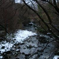 Cladagh-Glen-061