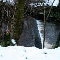 Cladagh-Glen-063