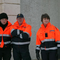 Civil-Defence-008