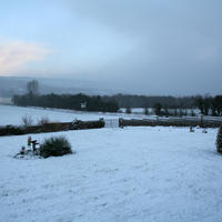 First-Snow-001