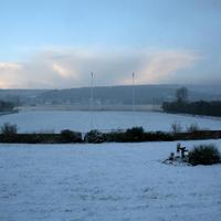 First-Snow-002