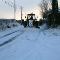 First-Snow-018