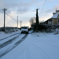 First-Snow-028
