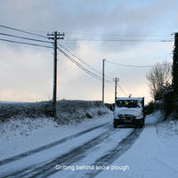 First-Snow-029