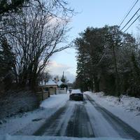 First-Snow-030