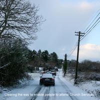 First-Snow-032