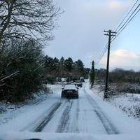 First-Snow-033