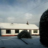 First-Snow-047
