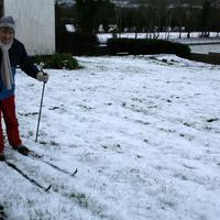 First-Snow-049