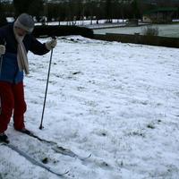 First-Snow-050