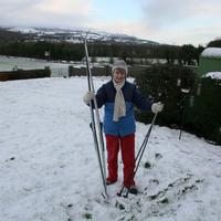 First-Snow-053
