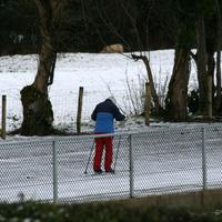 First-Snow-059
