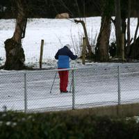 First-Snow-060