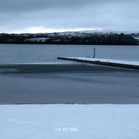 First-Snow-061