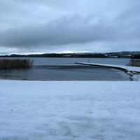 First-Snow-062