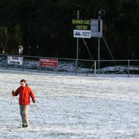 First-Snow-107