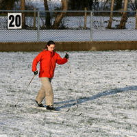 First-Snow-121