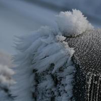 First-Snow-137