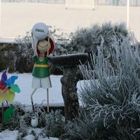First-Snow-142