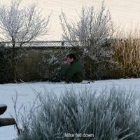 First-Snow-143